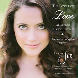 AF-Forsythe-Power-of-Love