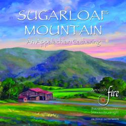 AF Sugarloaf-Mountain