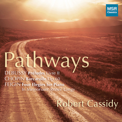 Cassidy-Pathways