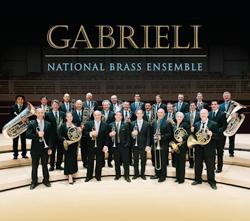 Gabrieli-CD-Cover