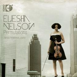 Nelson-Permutations
