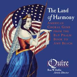 Quire-Land-of-Harmony