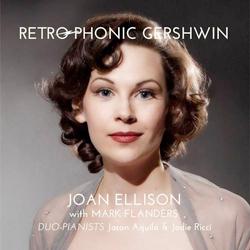Retrophonic-Gershwin