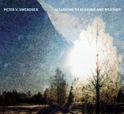 Swendsen-Allusions