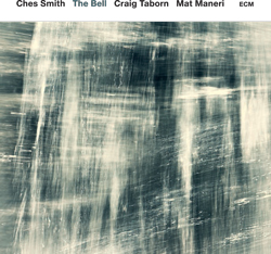 Smith-Trio--The-Bell-CD