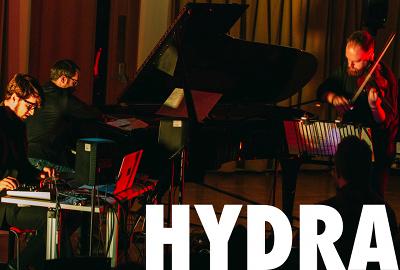 hydra_logo_400px