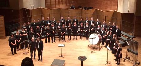 BW-Motet-Choir-Lang