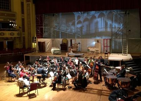 COT-Orchestra-&-Set