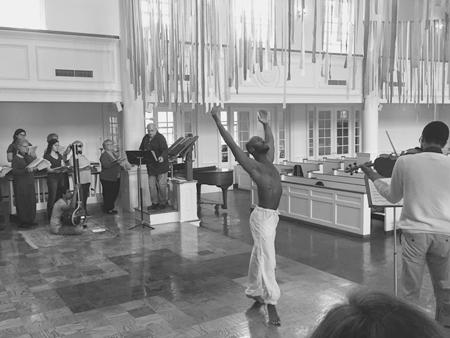 Choral-Arts-Rehearsal-Christ-Church