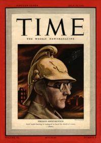shostakovich-time-1942