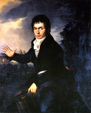 Beethoven-Thayer's-Copy-1808