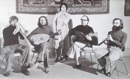 Early-Music-Ensemble-of-St.-Louis-c1978