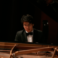 Jong-Hai-Park-2016-CIPC-Contestant
