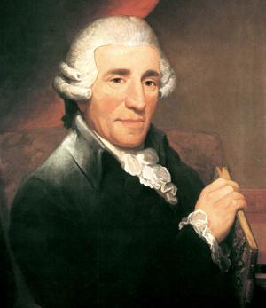 Joseph_Haydn