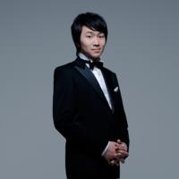 Tomoki-Sakata-2016-CIPC-Contestant