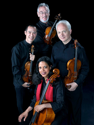 juilliard-quartet-2016-2