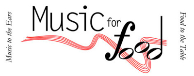 music-for-food