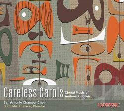 careless-carols-cd