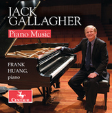 gallagher-piano-music-cd