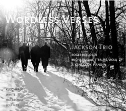 jackson-trio-wordless-cd