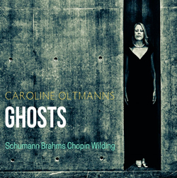 oltmanns-ghosts-cd