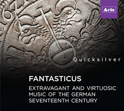 quicksilver-fantasticus-cd