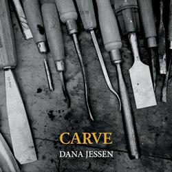 JESSEN-CD-Carve