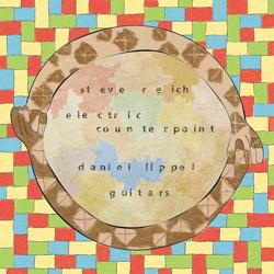 lippel-reich-cd
