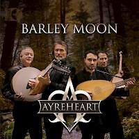 ayreheart_-_barley_moon