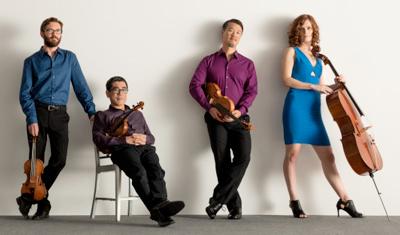 Del-Sol-Quartet