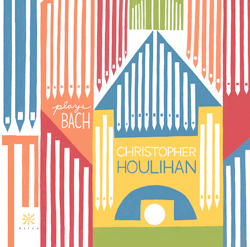 Houlihan-Bach-CD-Cover