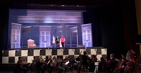 COT-Figaro-Rehearsal