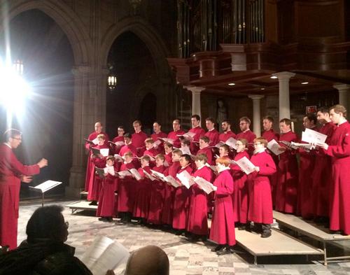 New-College-Choir-033117