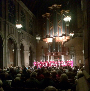 New-College-Choir-at-Trinity-Cathedral-033117