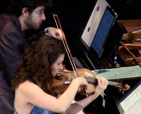 Diana-Cohen-Roman-Rabinovich