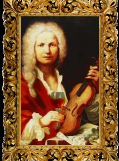 Akron Baroque Vivaldi