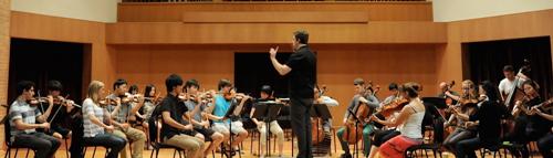 Kent_Blossom-Orchestra-Mitchell