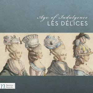 Les-Delices-Indulgence-CD