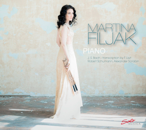 Martina-Filjak-CD