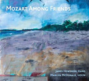 Mozart-Among-Friends_cover