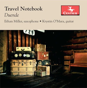 Travel-Notebook-CD