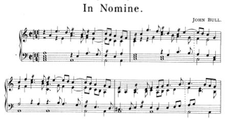 BULL-In-Nomine-11_4-incipit