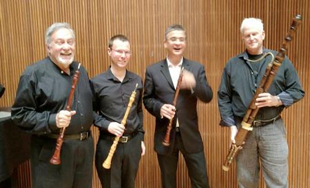 Oboe-trio-&-bassoon
