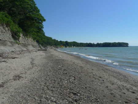 lake-erie-beach