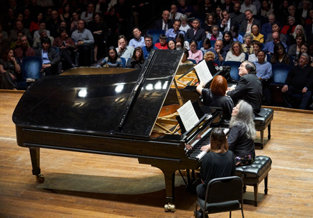 Argerich-Babayan-from-Back