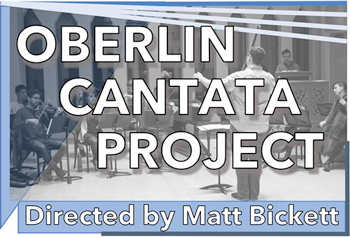 Oberlin-Cantata-Project