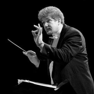 Mark Perlman