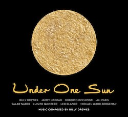 under one sun smaller size