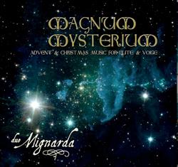 Mignarda-Magnum-Mysterium-CD