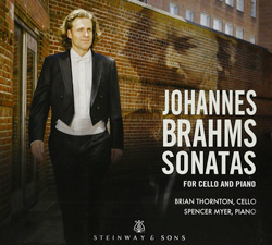 Thornton-Brahms-CD